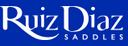 Ruiz Diaz Saddles